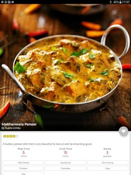 Indian recipes in hindi englishtamil and marathi by betterbutter indian recipes in hindi englishtamil and marathi forumfinder Images