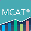 MCAT Prep: Practice Tests and Flashcards
