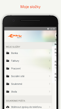 Email.cz