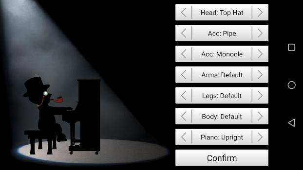 Perfect Pianist - Learn the Piano