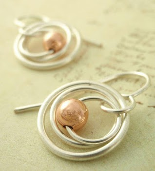 Earring Design Ideas - by Afterdawnapps - Lifestyle Category - 137 ...