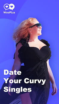 Curvy Singles Dating - Meet online, Chat & Date