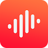 Smart Radio FM - Free Music, Internet & FM radio