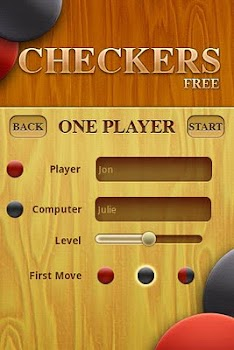 Best 10 games for playing checkers appgrooves checkers free fandeluxe Images