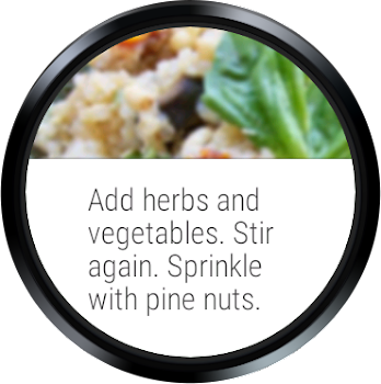 Healthy recipes by endless 9 app in healthy recipes food 9 food drink healthy recipes 9 food drink lunch recipes forumfinder Choice Image