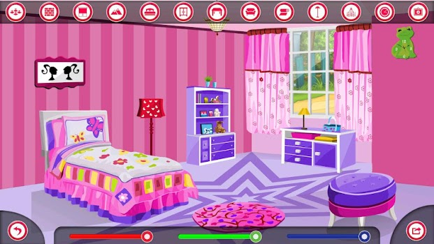 room decor fun by splendid games casual games category 3 129