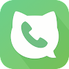 TouchCall - Free Quality Call Global & Call India