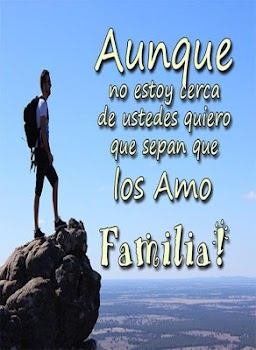 Frases De La Familia By Nice Apps Entertainment Category 3