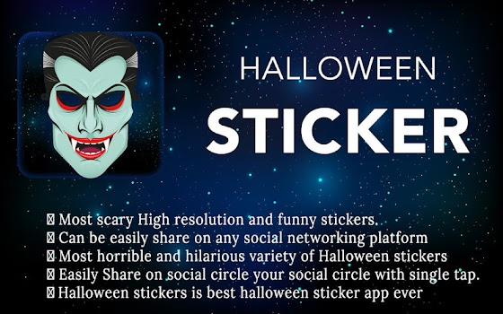 ... Halloween Stickers - Spooky Pumpkin Stickers ...