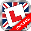 Driving Theory Test for Cars 2019