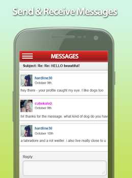 100 free hookup apps for iphone
