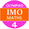 IMO 4 Maths Olympiad