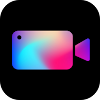 Video Editor,Crop Video,Edit Video,Music,Effects