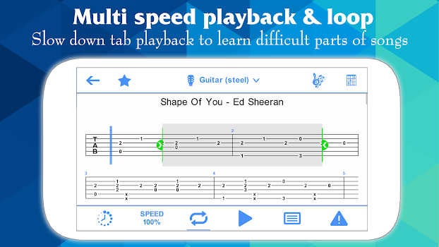 Perfect Guitar Tabs Chords By Perfect Guitar Music Audio