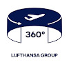 Lufthansa Group VR