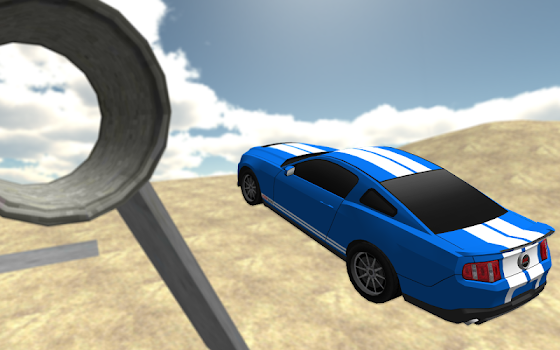 Race Car Driving D By I Games App In D Driving Games - Audi car 3d games