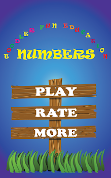 numbers toddler fun education by gamenica educational games