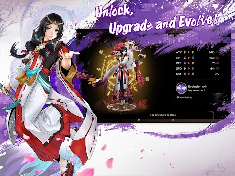 Onmyoji by netease games role playing games category 2 review onmyoji by netease games role playing games category 2 review highlights 8396 reviews appgrooves best apps fandeluxe Choice Image