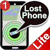 Track Lost Cell Phone: Lost Device Tracker Lite