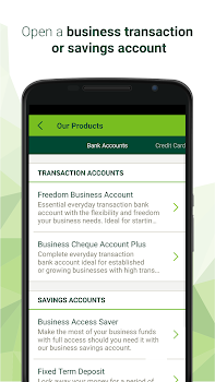 Storge business app by storge bank finance category 21 storge business app reheart Images