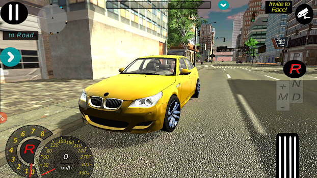 Best 10 Car Parking Simulator Games Appgrooves Discover Best