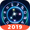 Daily Horoscope Plus ® 2019 - Free daily horoscope