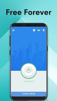 X-Touch VPN-Free VPN With Unlimited Data