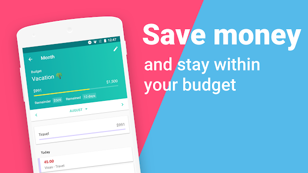 search results for personal budget appgrooves discover best