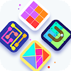 Puzzly    Puzzle Game Collection