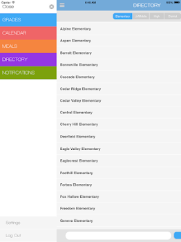 Best Apps By Alpine School District Appgrooves Discover Best