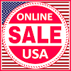Online Sale and Shopping Deals for USA