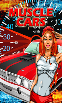 Muscle Cars Quiz Australian Cars Automotive Trivia By Interlock
