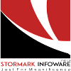 StorMark Infoware Private Limited