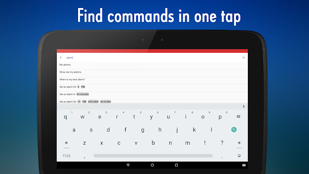 OK Google Voice Commands (Guide)