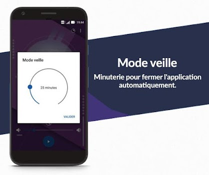 Radio Info France Direct By Androdev Music Audio Category 11