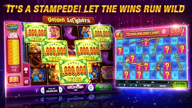Slotomania™ Slots - Vegas Casino Slot Games