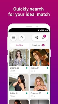 free dating apps for plus size ladies