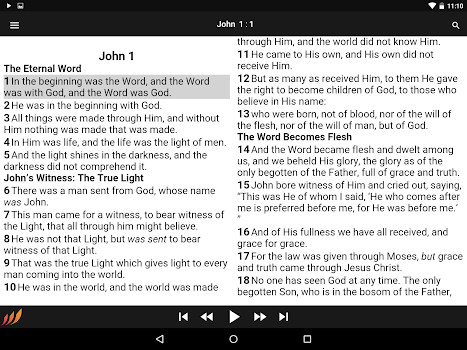 Bible word of promise by futuresoft inc books reference bible word of promise fandeluxe Image collections
