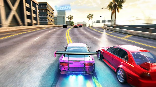 Need For Speed No Limits By Electronic Arts 12 App In Speed