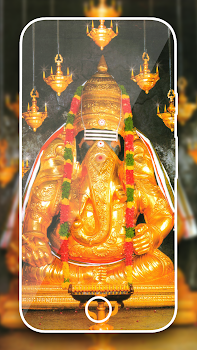 ganpati hd wallpapers lord ganesha images by free media apps