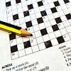 Crossword Daily: Word Puzzle