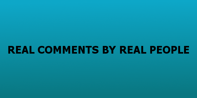 Real Comments Engagement for Instagram