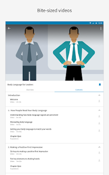 LinkedIn Learning: Online Courses to Learn Skills