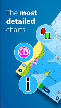 Boating uscanada by navionics 10 app in boating maps maps boating uscanada boating uscanada gumiabroncs Choice Image