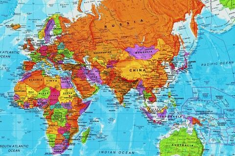 World map plus by islet developers education category 419 world map plus gumiabroncs Image collections