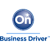 OnStar Business Driver Demo