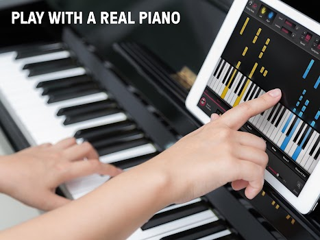 OnlinePianist | Piano Lessons for Popular Songs