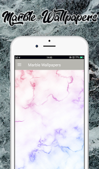 Marble Wallpapers By Lillapps Personalization Category 504