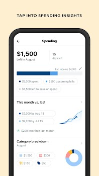 NerdWallet: Personal Finance, Credit Score & Cash