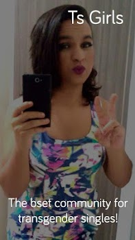 free transexual dating